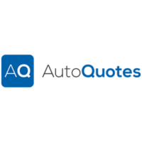 Autoquotes Logo Tile