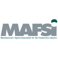 MAFSI Logo Tile