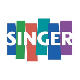Singer Foodservice Logo